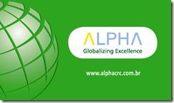Cartões ALPHA_Verde-1