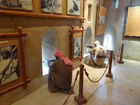 Muzeu Hatta