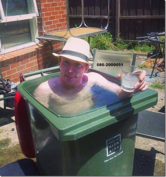 summer-heat-fun-7