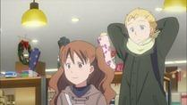 [HorribleSubs] Kimi to Boku 2 - 02 [720p].mkv_snapshot_12.08_[2012.04.09_19.45.57]