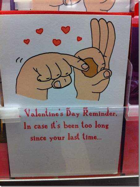valentines-day-funny-9