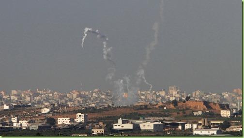 img_606X341_1111-gaza-israel-attack