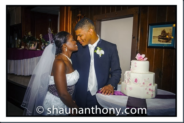 Taniesha & Brandon Wedding Blog-48