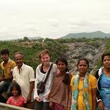 Shivanasamudram (7).JPG