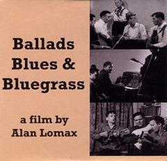 Ballads-Blues-&-Bluegrass