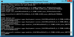windows_server_2012_features_ondemand_2