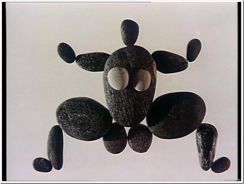 jan svankmajer a game with stones 1965 emmerdeur_271