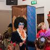 Carnaval_basisschool-8252.jpg