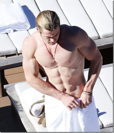 chris hemsworth2