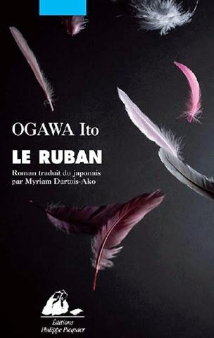 CVT_Le-Ruban_7094