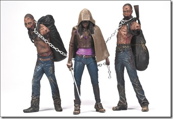 twd-tv3_michonne_photo_04_dp