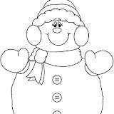 SNOWMAN2_BW_thumb.jpg