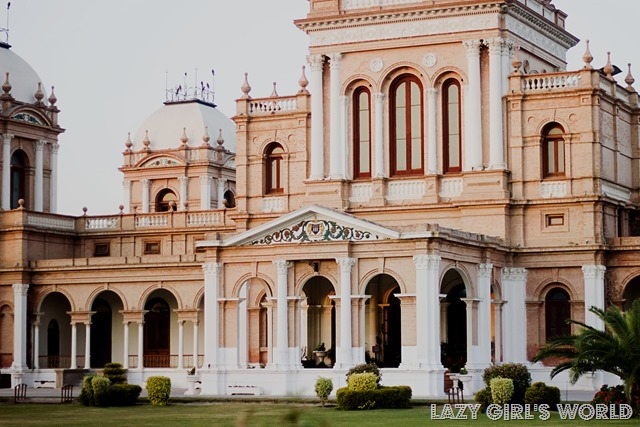 2012-12-07 Bahawalpur 113 edit