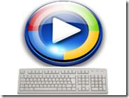 MPH - Applicare scorciatoie da tastiera per comandare il player multimediale del PC