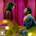 Aashiqui 2 (2045) Movie Stills [Mindwood.org].jpg