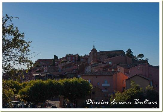 Roussillon-30
