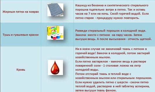 2012-04-11_220310