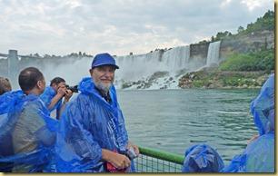 Niagara Falls-133b