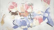 [HorribleSubs] Kimi to Boku - 01 [720p].mkv_snapshot_23.57_[2011.10.03_19.30.15]