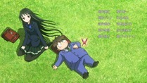 [Commie] Accel World - 03 [7CB826BE].mkv_snapshot_23.18_[2012.04.20_20.26.01]