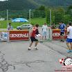 Streetsoccer-Turnier (2), 16.7.2011, Puchberg am Schneeberg, 17.jpg