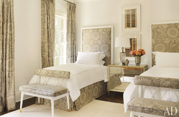 suzanne-kasler-atlanta-house-16-guest-bedroom