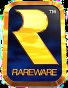 Rare---Nintendo-Blast_thumb1