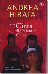 Andrea-Hirata-2-Cinta-di-dalam-gelas