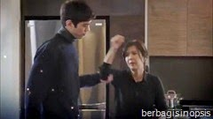 Preview-Hyde-Jekyll-Me-Ep-13.mp4_000[19]