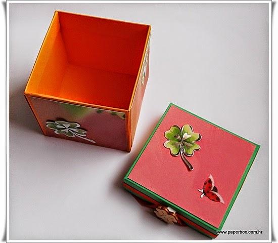 Kutija za razne namjene a (9)