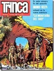 P00011 - Revista Trinca howtoarsenio.blogspot.com #11