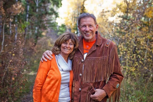 2013-10-12 Utah 89838