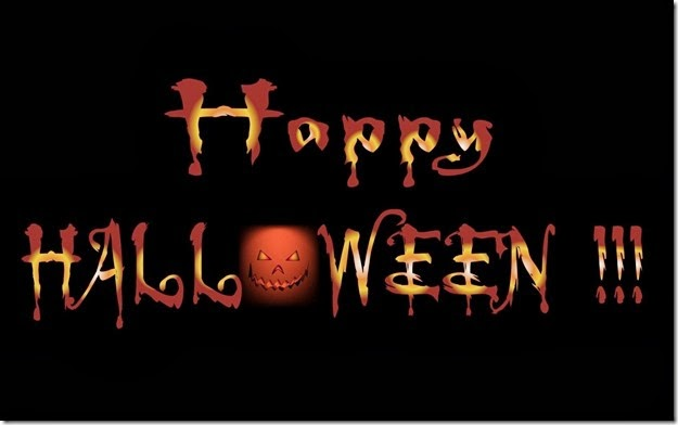 Happy-Halloween-Wallpaper-1680x1050