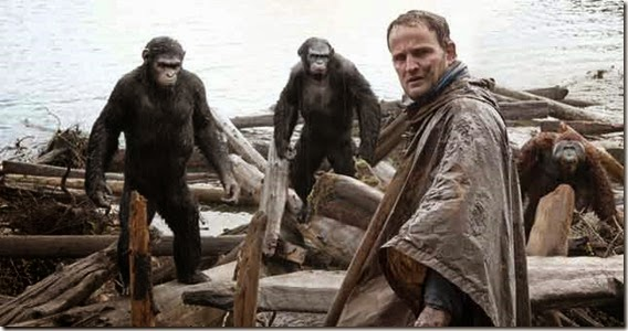JASON-CLARKE-IN-DAWN-OF-THE-PLANET-OF-THE-APES