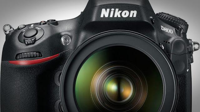 nikon-d800-terapixel.jpg