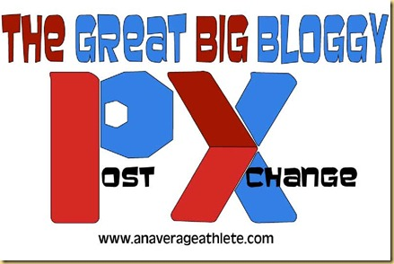 Post-Exchange-Logo