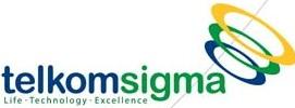 Lowongan PT Sigma Cipta Caraka
