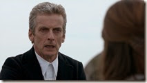 Doctor Who - 3512 -29