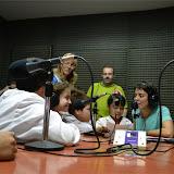 HoraLibreenelBarrio-16denoviembre (29)(1).jpg