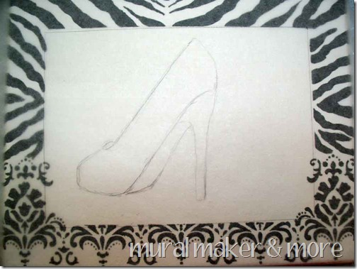 louboutin-pumps-painting-1