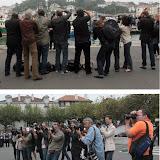Paparazzi......non.......Photographes
