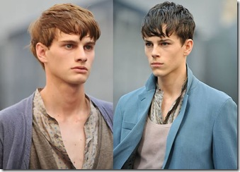 burberry_mens_hair