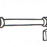 Llave-3.jpg