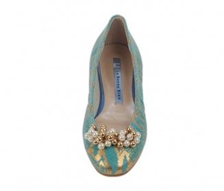 Turquoise Princess3