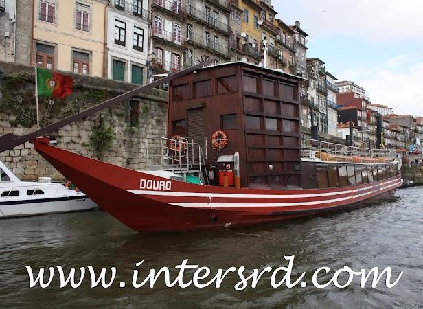 2011_03_27 Passeio pelo Porto 117.jpg