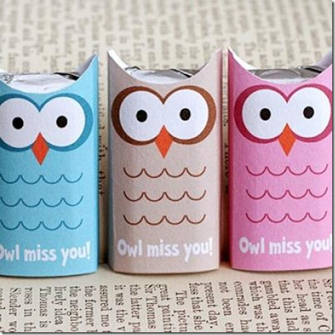owl-miss-you-candy-wrapper-free-printable