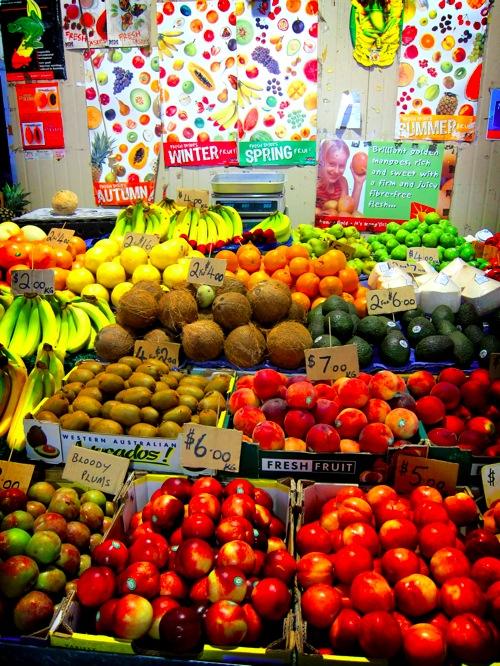 Fruitslomo