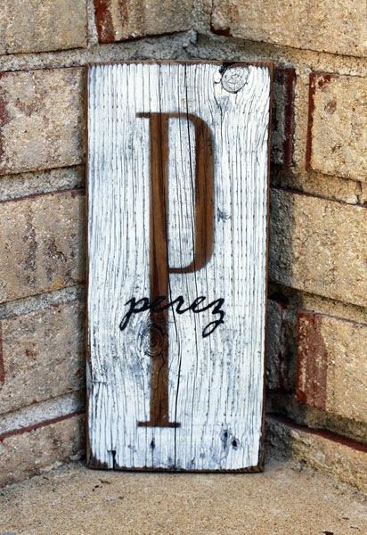 monogram_perez