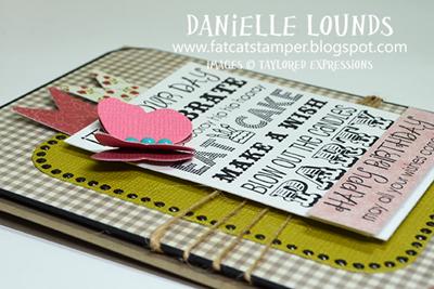 C4C226_BirthdayButterflies_CCloseup_DanielleLounds