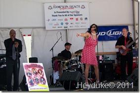 2011-09-10 Hampton Seafood Festival 004